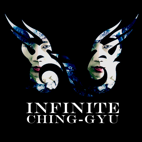 Infinite CHING-GYU